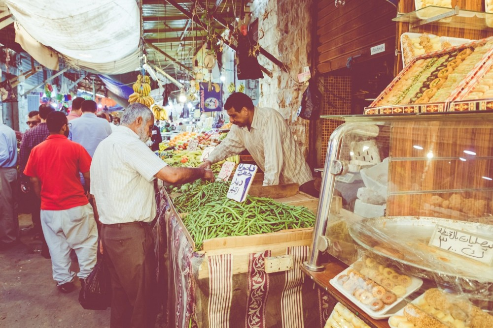 A vacation in Pakistan is affordable and great for foodies